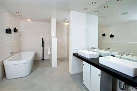 Ultra Modern Bathroom Dream Home Bathrooms Pinterest Luxury