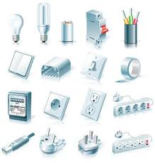 house electrical wiring short circuit how to build a house