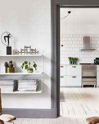 grey paint home decor grey painted walls grey painted the most common home decorating mistakes revealed kitchens small