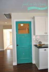 etched glass pantry doors 23 best rafterhouse signature doors images on pinterest pantry