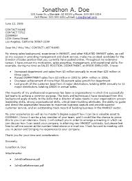 cover letter ex 40 best cover letter examples images on pinterest