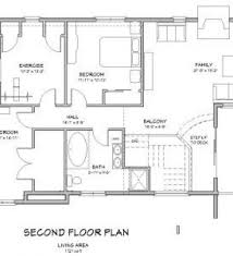 Melody Homes Floor Plans Plans Melody Homes Floor Plans 30x60 House Plans 30 X 60 Barn