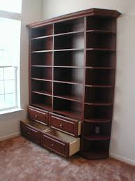 brocktonplace com page 19 classic wood closet organizers with