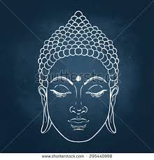 lord buddha stock images royalty free images u0026 vectors shutterstock