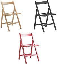 Folding Garden Chairs Argos Folding Chairs Ebay