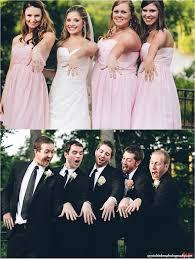 wedding party ideas i pinimg originals 85 87 a5 8587a55f2502917299