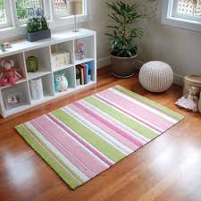 Green Kids Rug Kids Rugs Children U0027s Rugs Nursery Rugs