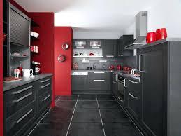 photo deco cuisine cuisine et beige cheap cuisine beige et