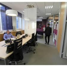 bureau à partager coworking à gare lyon bureaux à partager 12