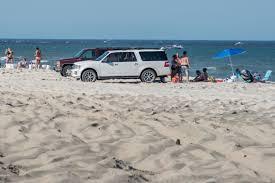 top 10 things to do in carolina beach carolinabeach com
