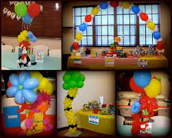 dr seuss baby shower decorations baby shower ideas for decorations dr seuss theme omega center