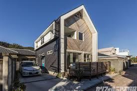 california house 6 カリフォルニア工務店
