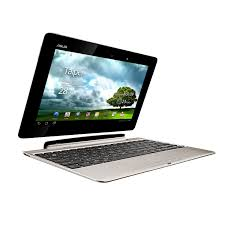 asus android tablet asus transformer prime size comparisons with a gaggle of other