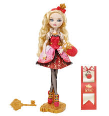 after high dolls where to buy after high dolls just 10 11 reg 11 buy 4 and