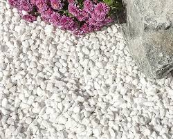 38 best gravels slate chippings images on decorative
