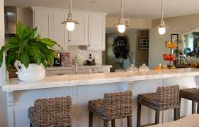 Kitchen Island Boos Kitchen Islands Rustic Kitchen Table Sets Pottery Barn Island