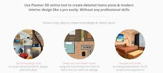 4 helpful apps for designing your new home her world