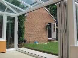 cost of interior french doors door design contemporary sliding glass patio doors stunning door