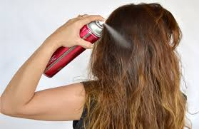 must have hair must have hair styling products your beauty 411