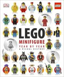 best lego deals on black friday amazon black friday lego books on sale as low as 9 49 best