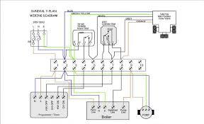 ideal classic boiler wiring diagram efcaviation com
