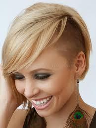 can older women wear an undercut undercut hairstyles for women undercut hairstyle trendy