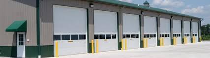 Overhead Door Mankato All Pro Door Commercial Door Repair Residential Door Installation