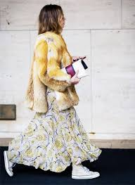 how to wear maxi dresses in winter u2013 closetful of clothes