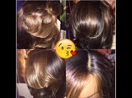 loreal hair color chart ginger l oreal excellence hicolor honey blonde youtube