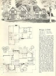 1970s house plans 1970s luxury house plans homepeek