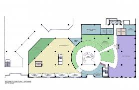 architecture floor plans online house ideas inspirations house