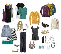 travel clothing images What to wear when you travel the art of simple jpg