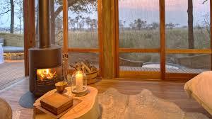 andbeyond sandibe okavango safari lodge botswana luxury safari