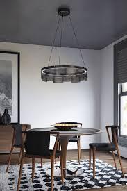 Chandelier Define 48 Best Chandeliers And Suspension Lighting Images On Pinterest