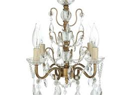 Crystal Chandelier Table Lamp Black Crystal Chandelier Table Lamp Home Design Ideas Digital