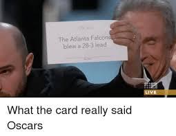 Atlanta Falcons Memes - 25 best memes about atlanta falcon atlanta falcon memes