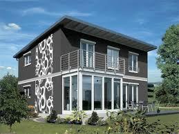 farbe einfamilienhaus trkis modernes wohndesign schönes modernes haus fassade streichen
