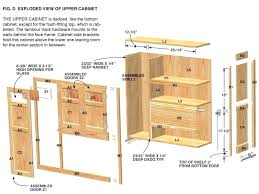 Diy Build Kitchen Cabinets Homemade Cabinet Doors Cabinet Doors Making Kitchen Cabinet Doors