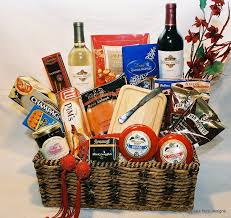 delivery gift baskets atlanta florist gift baskets gift basket flower delivery