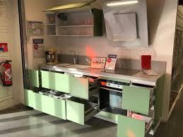 cuisine darty avis consommateur modele cuisine darty cuisine blanche design avec lot central modle