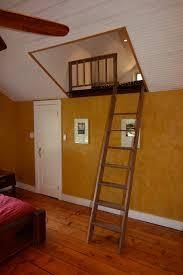 alcove loft ladder c7even com