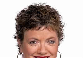 best deals on black friday 2017 kdka kdka u0027s mary robb jackson to retire pittsburgh post gazette