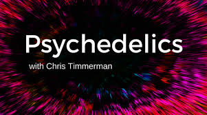 la mutuelle g ale si e social psychedelics with chris timmerman of today