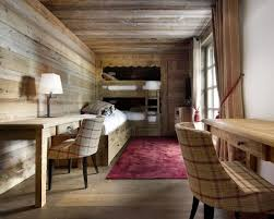 chambre style chalet deco chambre style chalet kirafes
