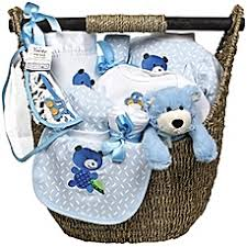 chagne gift set baby gift sets baskets layette sets for and boys bed