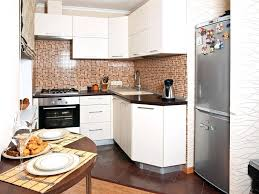 idea for kitchen small kitchen apartment cool cabinet idea kitchens modern and