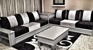 housse canapé marocain charmant housse salon marocain pas cher collection avec salon