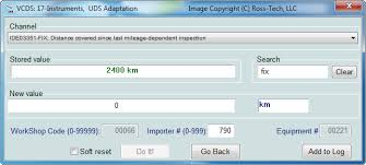audi service interval reset 2010 audi a4 service interval reset there s more to it than vcds