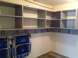 garage storage organization solutions long island custom garage storage system