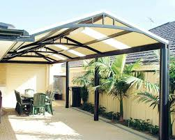 Backyard Covered Patio Plans by Patio Covers Las Vegas Alumawood Covered Patio By Louise More